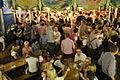 Gäubodenvolksfest 2011, Festzelt Wenisch (6037247121).jpg