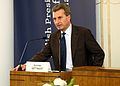 Günther Oettinger Senate of Poland.JPG
