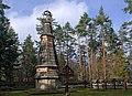 Gładyszów, cmentarz wojenny nr 55 (HB1).jpg