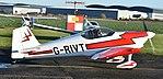 G-RIVT (32019410066).jpg