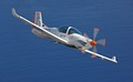 G120TP - Air-to-Air.tif