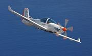 G120TP - Air-to-Air