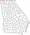 GAMap-doton-Lakeview.PNG
