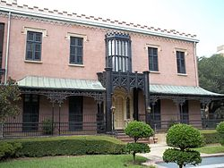 GA Savannah Green-Meldrim House01.jpg