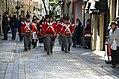 GBZ-parade.jpg