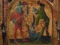 GERMANY (Allemagne),15th-c. - Scènes de la Vie de la Vierge, l'Enfance du Christ - Detail 19.jpg