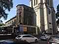 GER Wuppertal Zwinglistraße 003 2016 - Gemarker Kirche.jpg