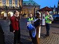 GLAM-Treffen Bremen JH691.jpg