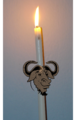 GNU candle.PNG
