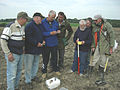 GPS Isle of Wight Metal Detecting Club 1.jpg