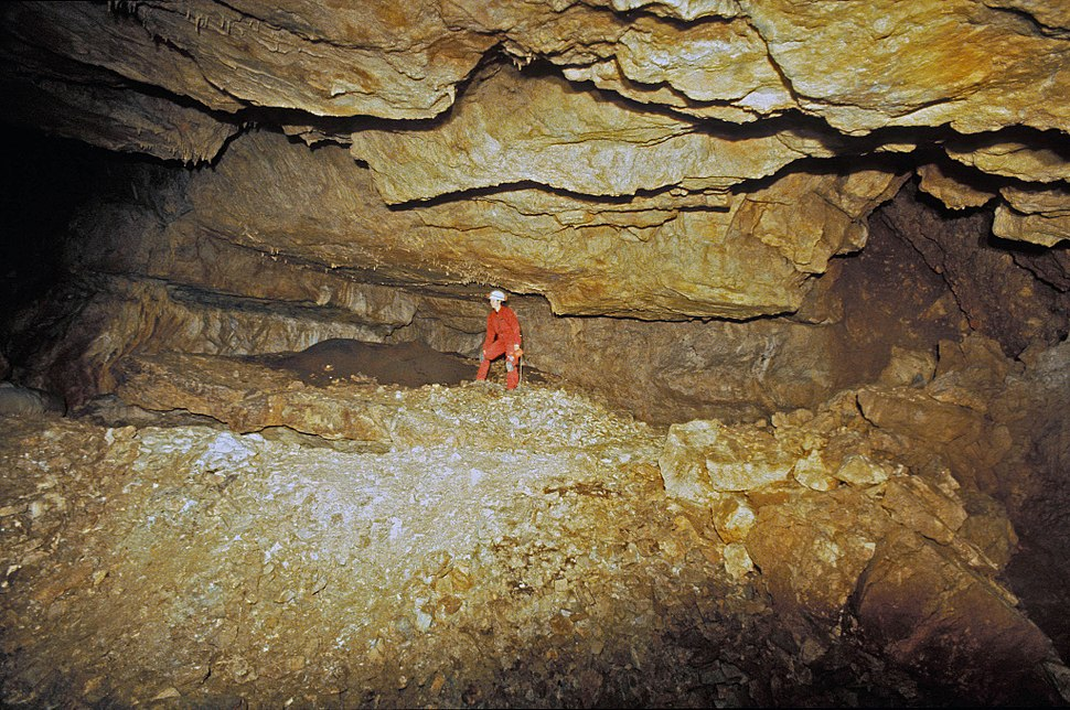 GR Thasos 81 Grube E1 01