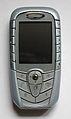 GSM-Mobiltelefon.jpg