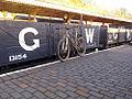 GWR13154.jpg