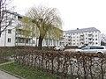 GablenzZschopauerKreherApril2015 022.JPG