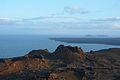 Galápagos Inseln, Ecuador (13895428446).jpg