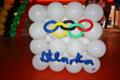 Gala 20º Aniversario Atlanta '96 - Badajoz 2016 09.png