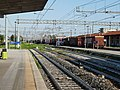 Gallarate station 2018 4.jpg