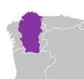 Gallego central.png