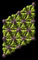 Gallium-trifluoride-xtal-2004-C-3D-balls.png