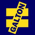 Galton-Inequality-Symbol.png