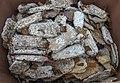 Galvanic-anode-used hg.jpg