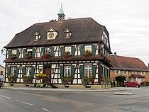 Gambsheim-2.jpg