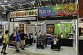 Game Square TCG Center booth 20190712a.jpg