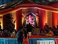 Ganpati bappa Mourya ^2015 - panoramio.jpg