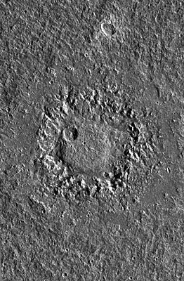 Ganymede Neith PIA01658.jpg