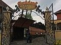 Gardaland Adventure Hotel (33694093494).jpg
