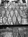 Garde kyrka - KMB - 16000200019701.jpg
