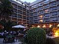 Garden Bar of Hotel des Mille Collines - a.k.a. Hotel Rwanda - Kigali - Rwanda.jpg