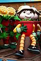 Garden Flowerpot Ornaments UK.jpg
