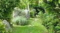 Garden Footpath. - panoramio.jpg