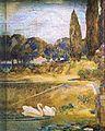 Garden Landscape MET ADA2826.jpg