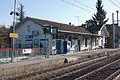 Gare-d'Igny IMG 0722.jpg