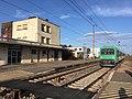 Gare Audun.jpg