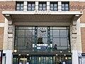 Gare Gentilly - Gentilly (FR94) - 2021-01-03 - 9.jpg