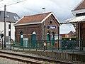 Gare d'Idegem - 2019-08-19 - anciennes toilettes.jpg