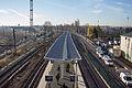 Gare de Créteil-Pompadour - IMG 3948.jpg