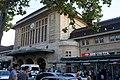 Gare de Lausanne 25.09.2011.JPG