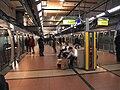 Gare de Lyon Ligne 14.jpg