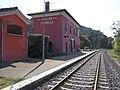 Gare de Peillon-Sainte-Thècle-4.JPG