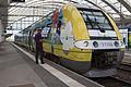 Gare de Reims - IMG 2347.jpg