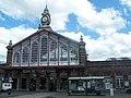 Gare de Tourcoing.JPG