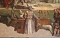 Garofalo, allegoria dell'antico e nuovo testamento con trionfo della chiesa sulla sinagoga, 1523, da s. andrea a ferrara 10.jpg