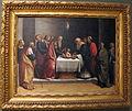 Garofalo, circoncisione, 1510 ca, Q635.JPG