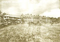 Garphytte sanatorium.jpg
