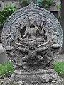 Garud Narayan vishnu Statue.jpg