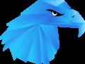 Garudalinux-logo120.png